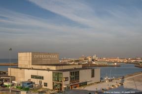 Houtrustweg - Zuiderstrandtheater-1