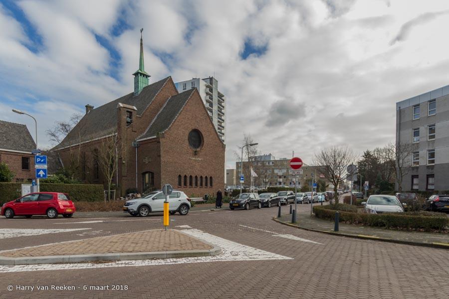 Houtrustweg-wk12-03
