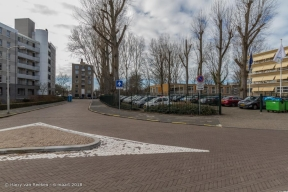 Houtrustweg-wk12-01