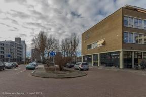 Houtrustweg-wk12-02