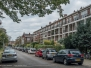 Benoordenhout - Wijk 04 - Straten H