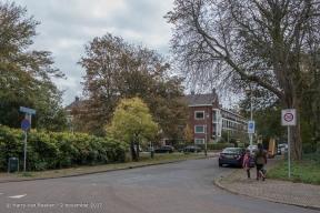 Houvenstraat, van der - Benoordenhout-2