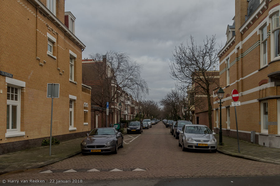 Ten Hovestraat-01