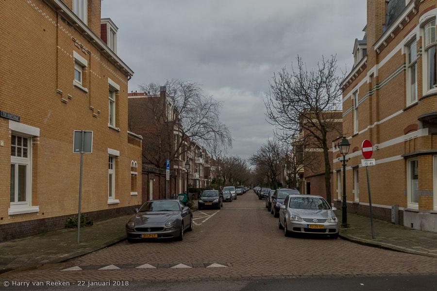 Ten Hovestraat-01