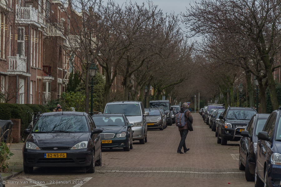 Ten Hovestraat-02