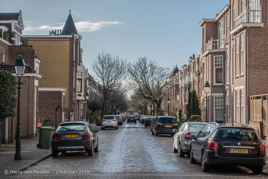 Ten Hovestraat- 09 - 3