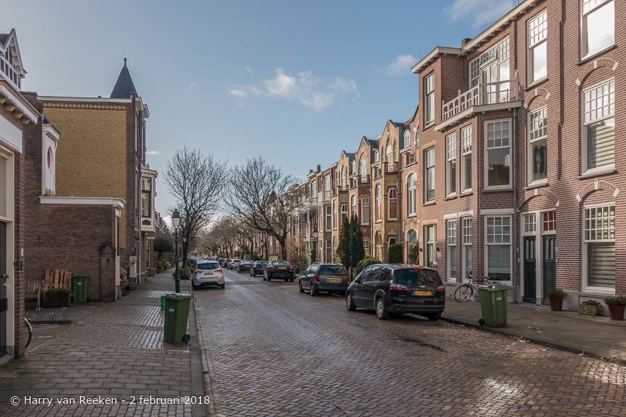 Ten Hovestraat- 09 - 4