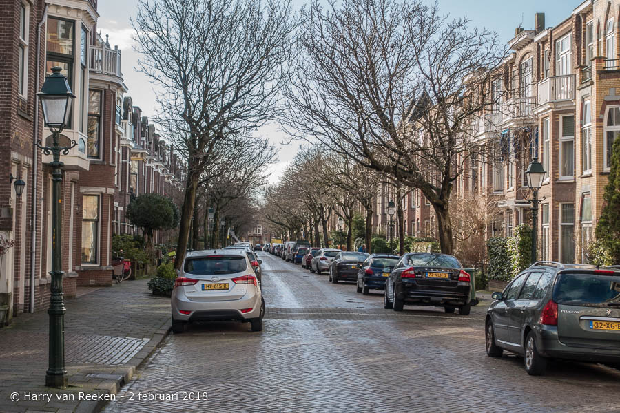 Ten Hovestraat- 09 - 5