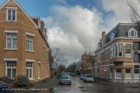 Ten Hovestraat- 09 - 1