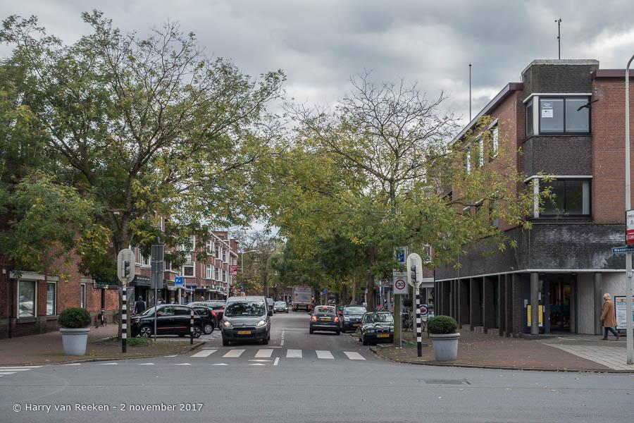 Hoytemastraat, van - Benoordenhout-03