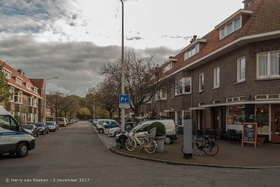 Hoytemastraat, van - Benoordenhout-05
