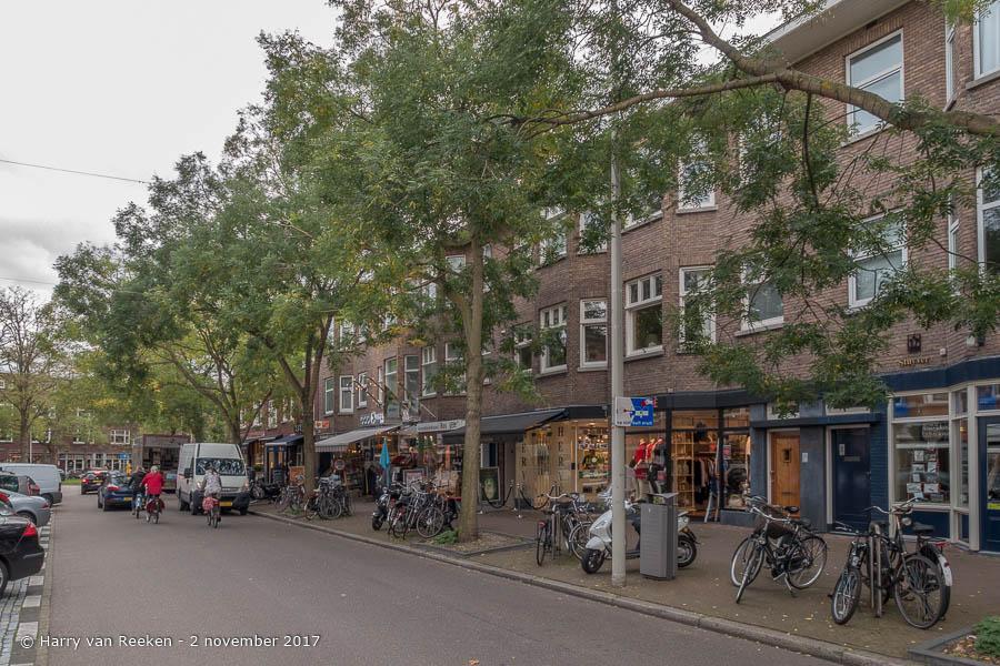 Hoytemastraat, van - Benoordenhout-07