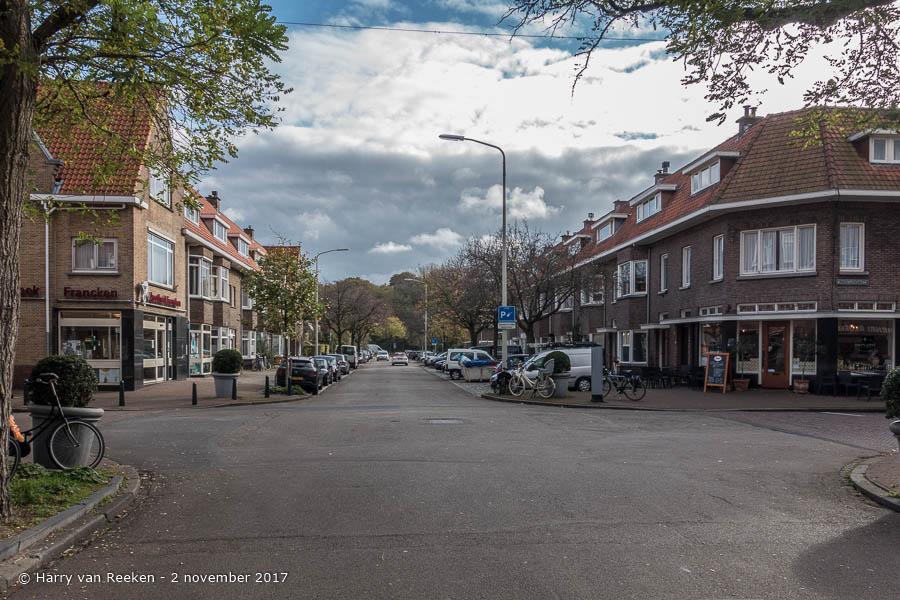 Hoytemastraat, van - Benoordenhout-10
