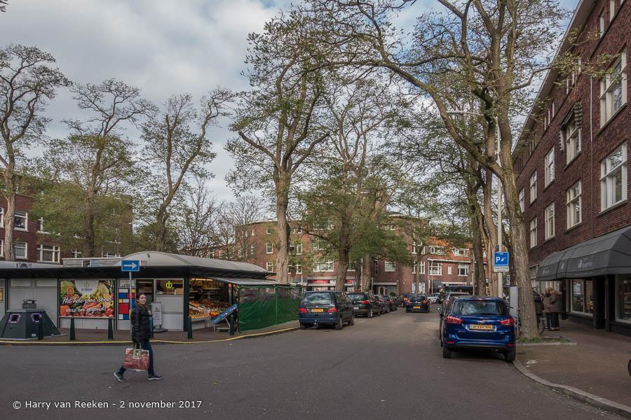 Hoytemastraat, van - Benoordenhout-11