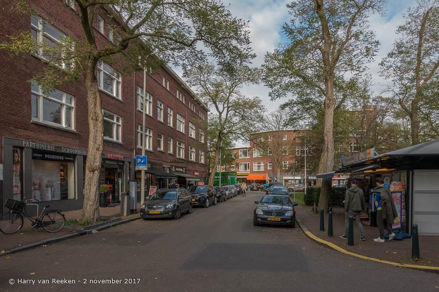 Hoytemastraat, van - Benoordenhout-13