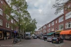 Hoytemastraat, van - Benoordenhout-02