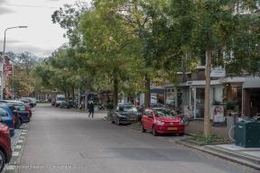 Hoytemastraat, van - Benoordenhout-04