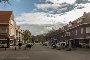 Hoytemastraat, van - Benoordenhout-06