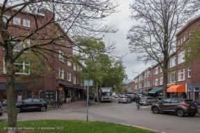 Hoytemastraat, van - Benoordenhout-08