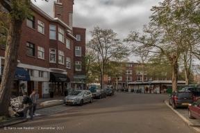 Hoytemastraat, van - Benoordenhout-09