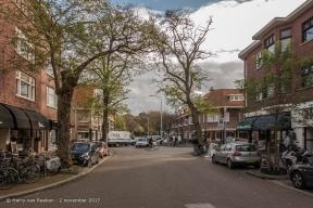 Hoytemastraat, van - Benoordenhout-12