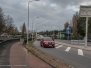 Hubertusviaduct