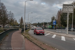 Hubertusviaduct - Van Stolkpark-Schev.Bosjes-1