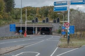 Hubertusviaduct - Van Stolkpark-Schev.Bosjes-3-2
