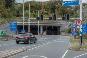 Hubertusviaduct - Van Stolkpark-Schev.Bosjes-4
