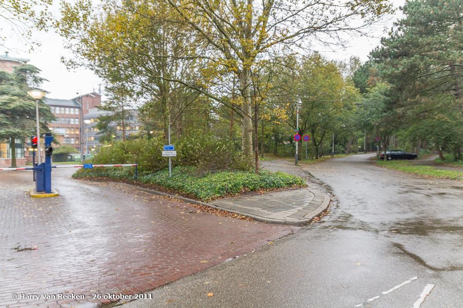 hubertusweg-1