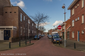 Hugo Verriestraat-001-38
