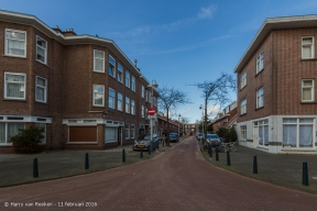 Hugo Verriestraat-002-38