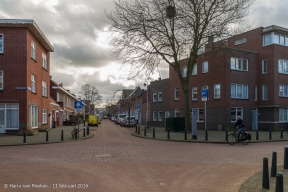 Hugo Verriestraat-003-38