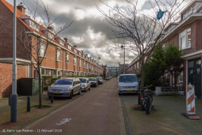 Hugo Verriestraat-004-38