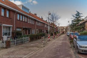Hugo Verriestraat-005-38