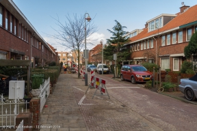 Hugo Verriestraat-006-38