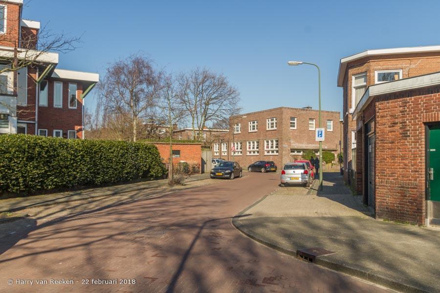 Hyacinthweg-wk12-03