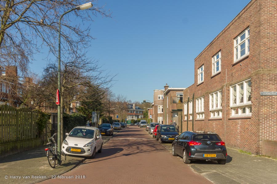 Hyacinthweg-wk12-04