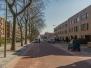 Bomen-Bloemenbuurt - wijk 12 - Straten H