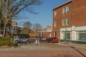 Hyacinthweg-wk12-01