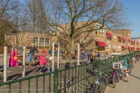 Hyacinthweg-wk12-05