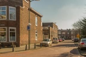 Hyacinthweg-wk12-06