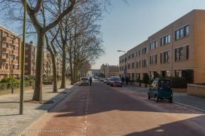 Hyacinthweg-wk12-07