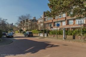 Hyacinthweg-wk12-12