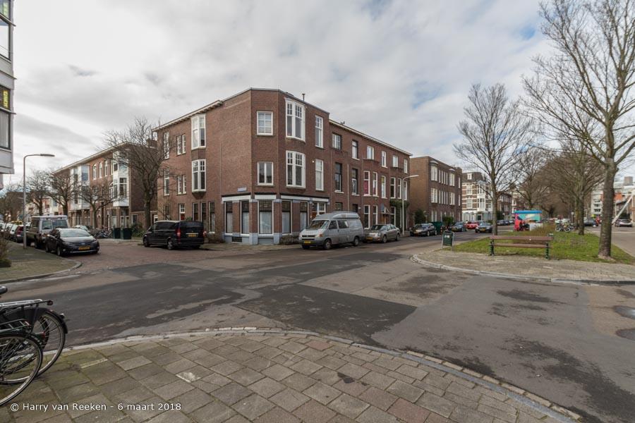 Ieplaan-Populierstraat-wk12-01