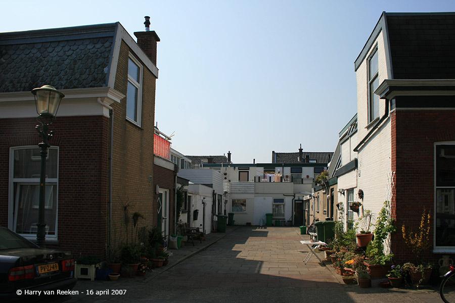 IJmuidenstraat-2