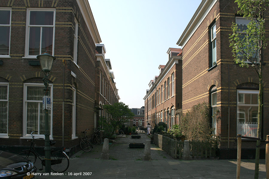 IJmuidenstraat-5
