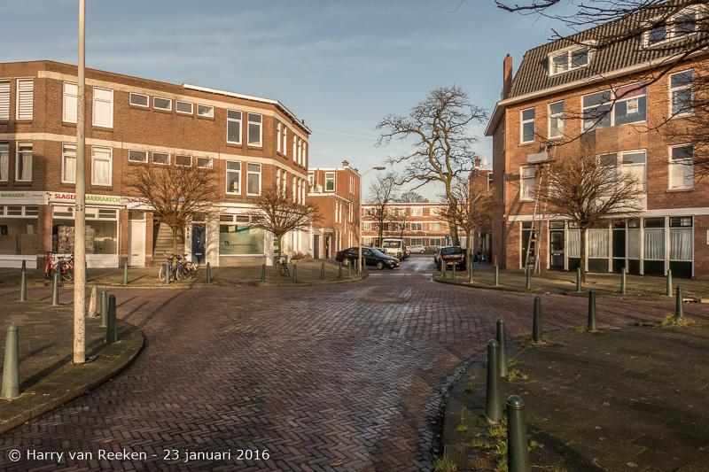 Ingenhouszplein-01-38