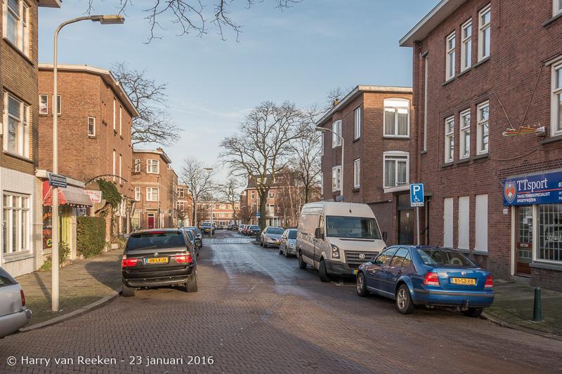 Ingenhouszstraat-003-38