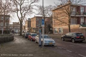 Ingenhouszstraat-001-38